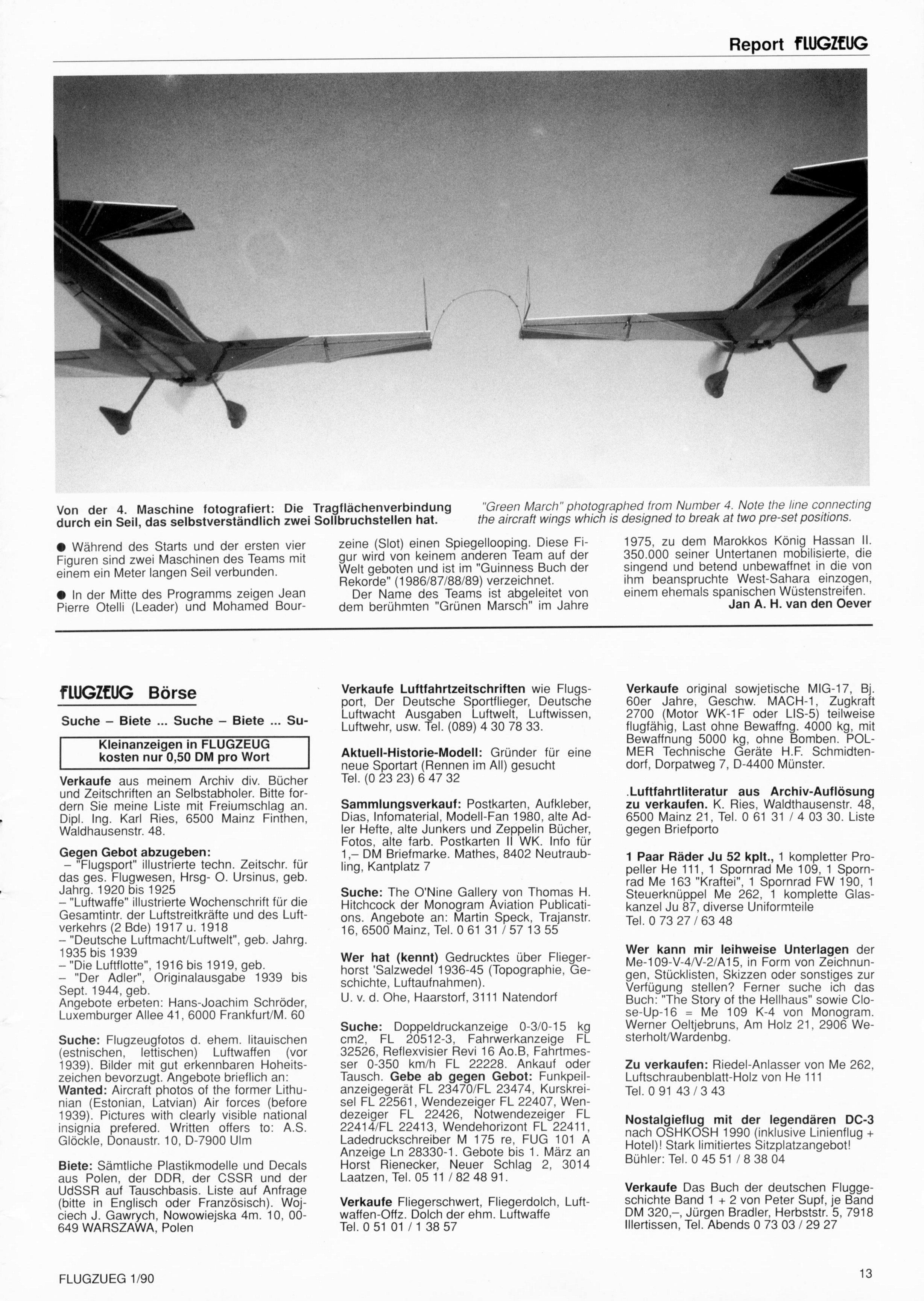 Articles autour des F.R.A - Page 13 50139469981_bd889485dc_o_d