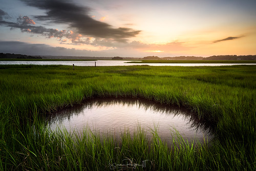 2020 clouds connecticut connecticutphotographer d750 dawn guilford july landscape landscapephotographer morning naturephotographer nikon saltmarsh summer sunrise wetland day digital water unitedstatesofamerica