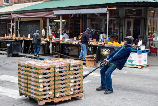 Italian Market-Philadelphia-IMG_0539-2