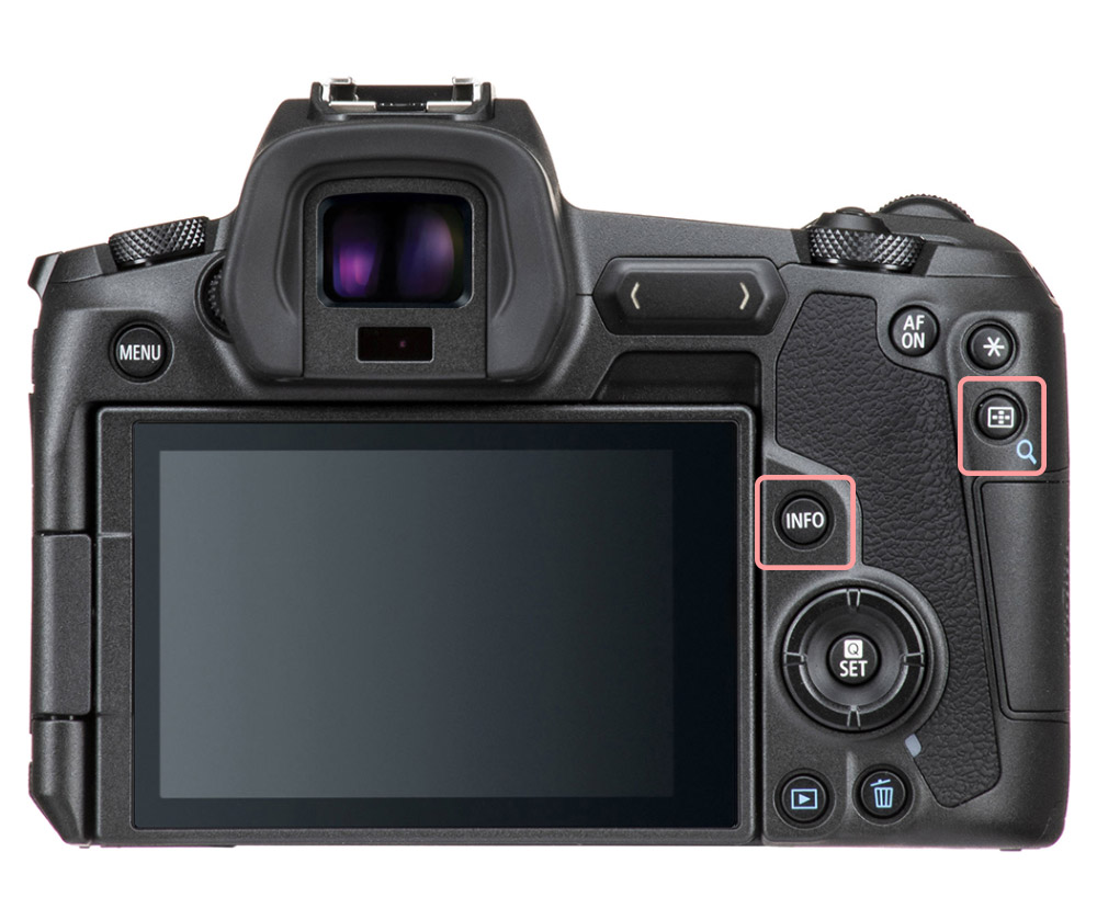 canon-eos-r-manual-lens-05