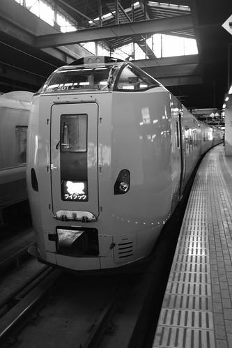 22-07-2020 Sapporo (9)