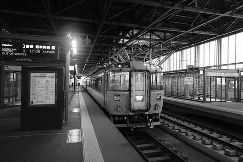 22-07-2020 Asahikawa (3)