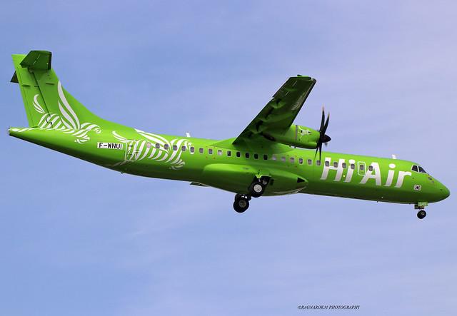 ATR72-500_HiAir_F-WNUI-004_cn0852