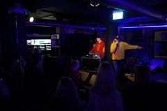 Iceland Airwaves 2017