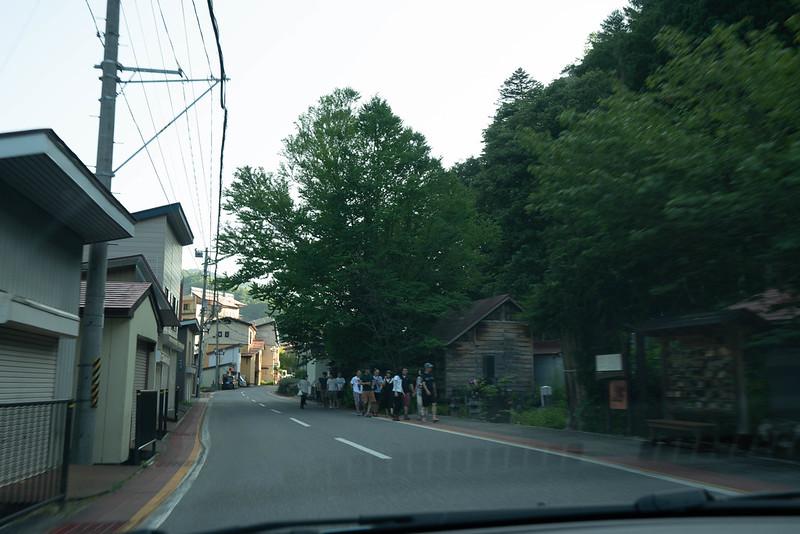 20180804_会津駒ヶ岳_0465.jpg