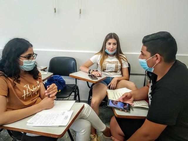 Campus Itaca 2020 1r TORN