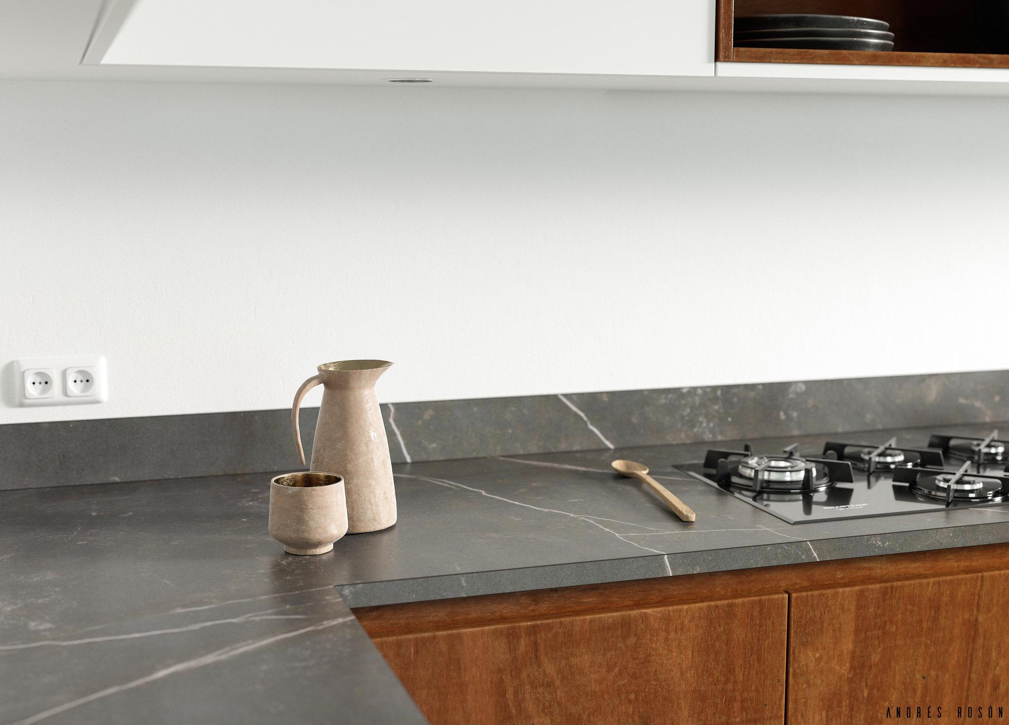 Kitchen Dk Lite 03