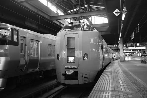 22-07-2020 Sapporo (7)