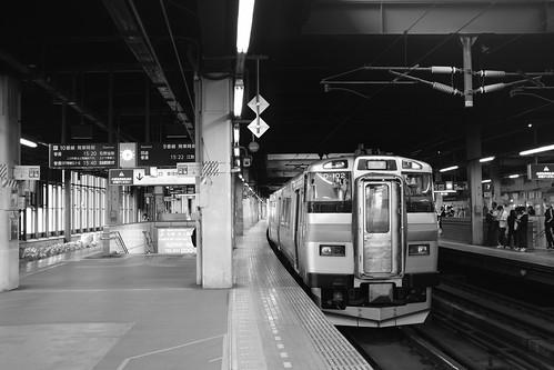 22-07-2020 Sapporo (4)