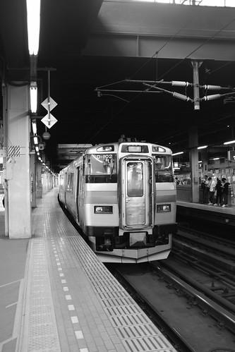 22-07-2020 Sapporo (2)