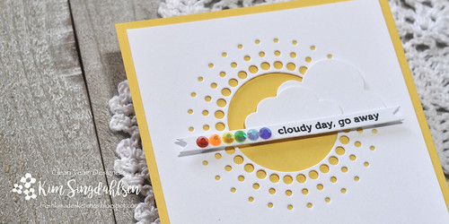 FMS: Cloudy Day