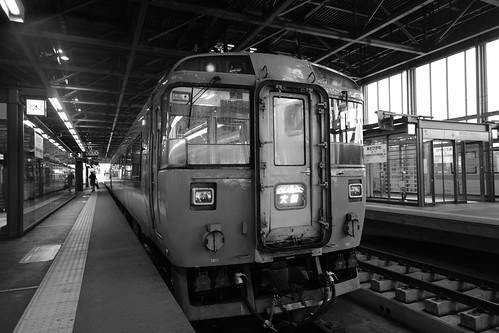 22-07-2020 Asahikawa (5)