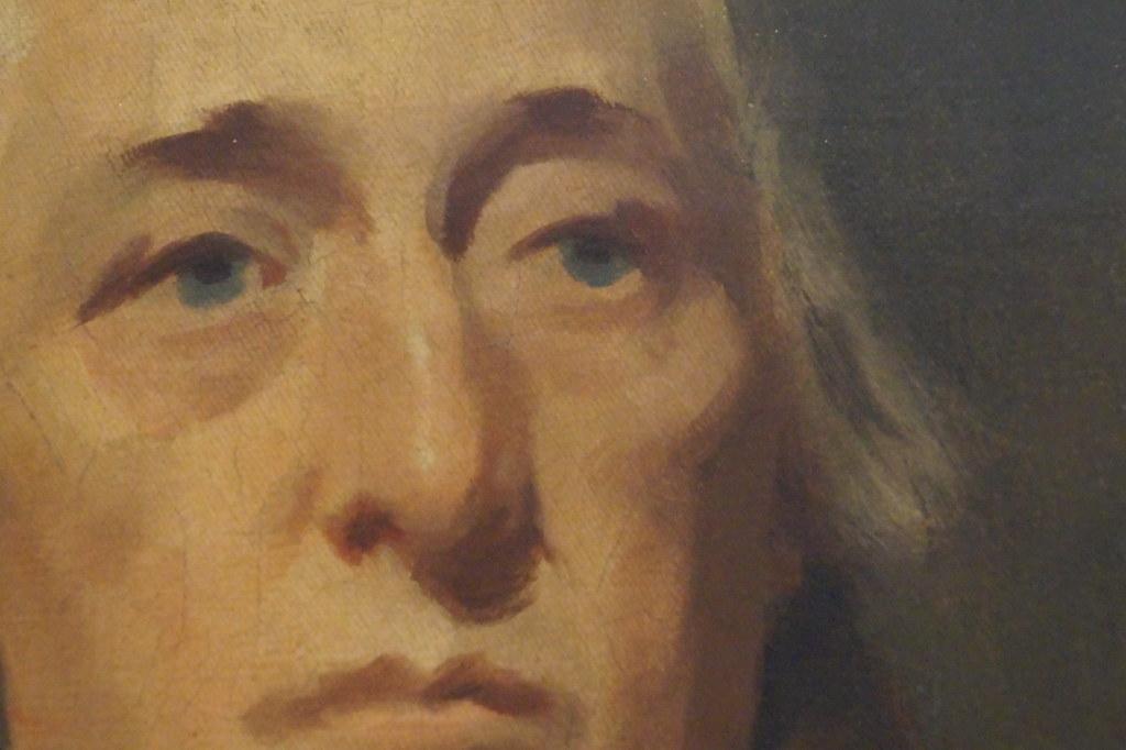 S2. Henry Raeburn