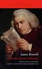James Boswell, Vida de Samuel Johnson