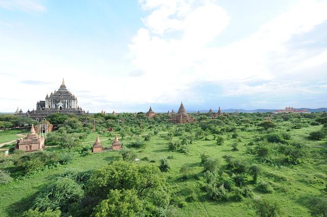 Bagan, Myanmar_(Birmania)_D700_1446