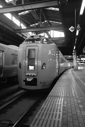 22-07-2020 Sapporo (8)