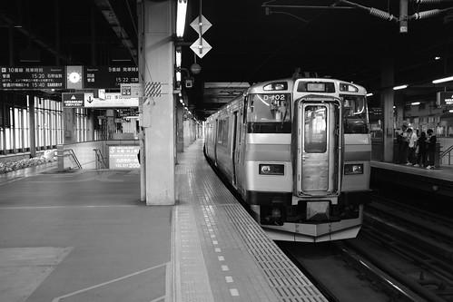 22-07-2020 Sapporo (1)