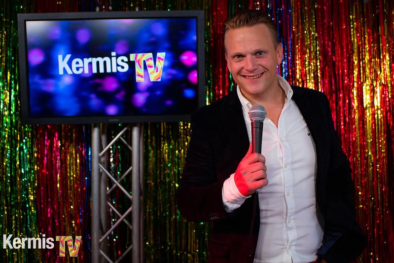Aflevering 6 | Kermis TV 2020