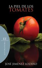 José Jiménez Lozano, La piel de los tomates