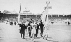 1912_Opening_ceremony_-_Japan
