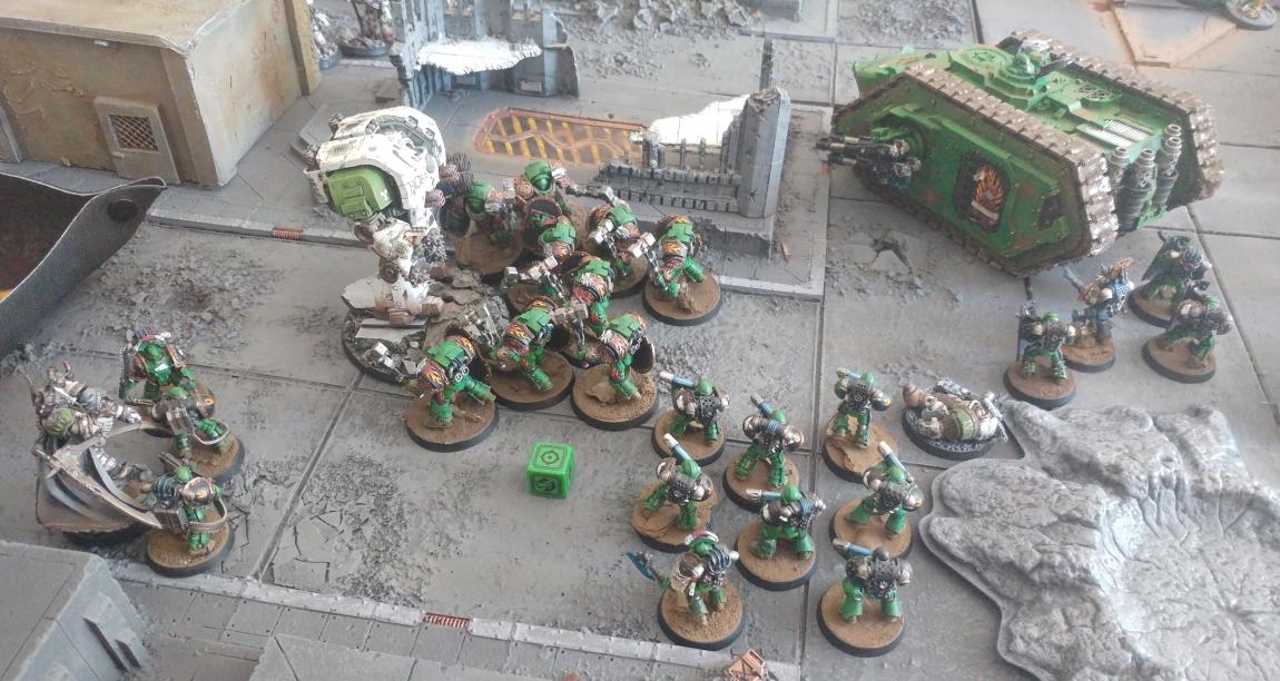 Les Batailles d'Adruss - Page 2 50140759806_9f27e0fa8b_o