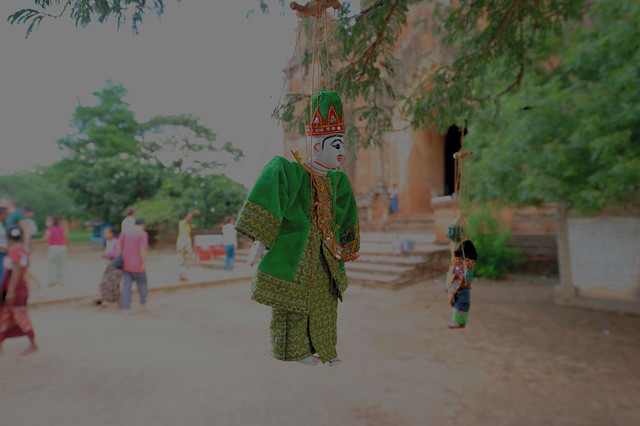 Bagan. Myanmar_(Birmania)_D700_1458
