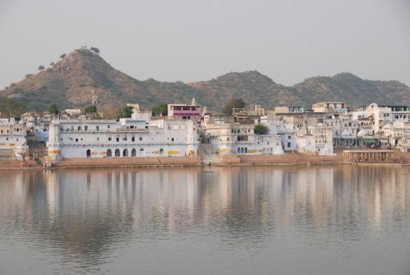 DSC_1588PushkarSamovar