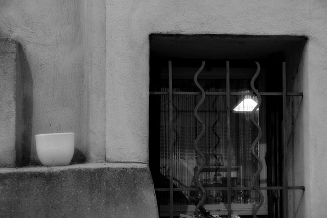 L'italien - Serge Reggiani