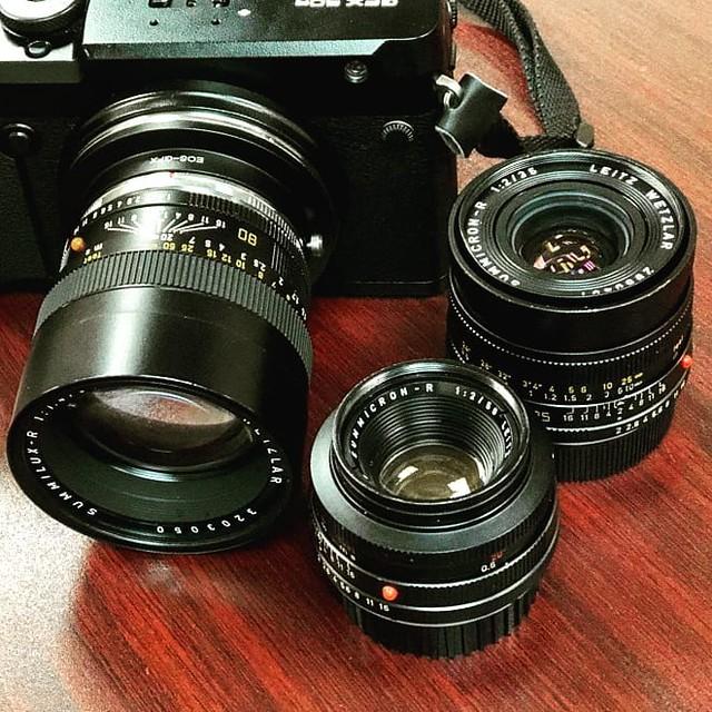 Dulens 85mm apo 旺角旗袍攝影體驗