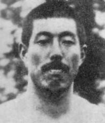 Yahiko_Mishima