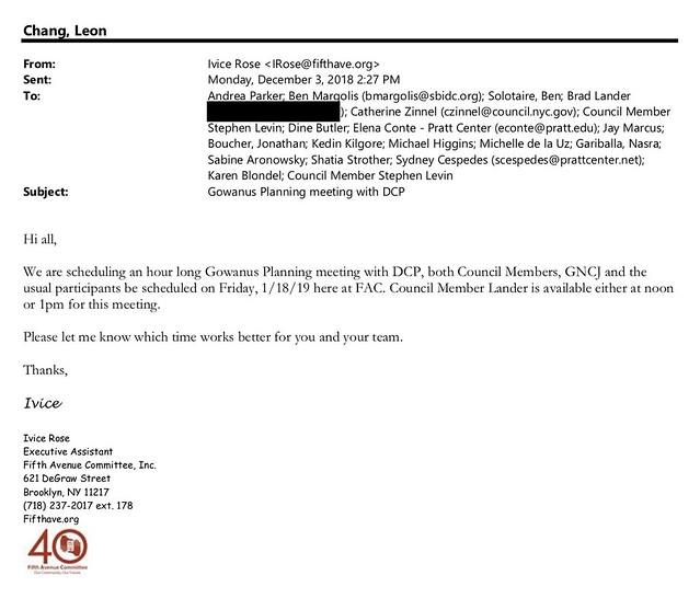 Brad LANDER Gowanus Final - Redacted_Redacted102319 (dragged) 8 copy 2