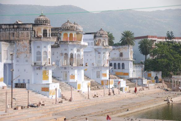 DSC_1581IndiaPushkar