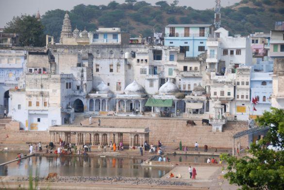 DSC_1578IndiaPushkar