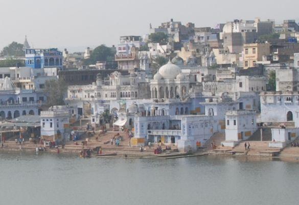 DSC_1579IndiaPushkar