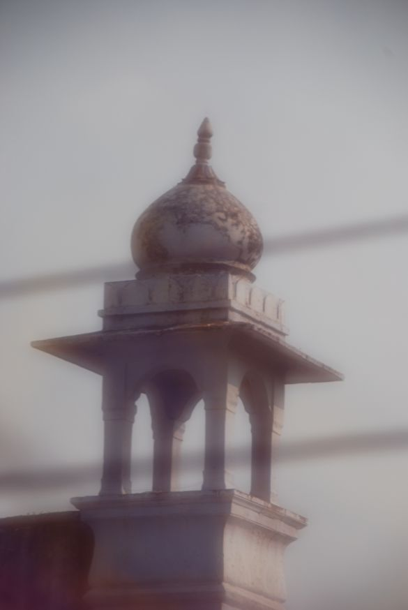DSC_1585GesluierdPushkar