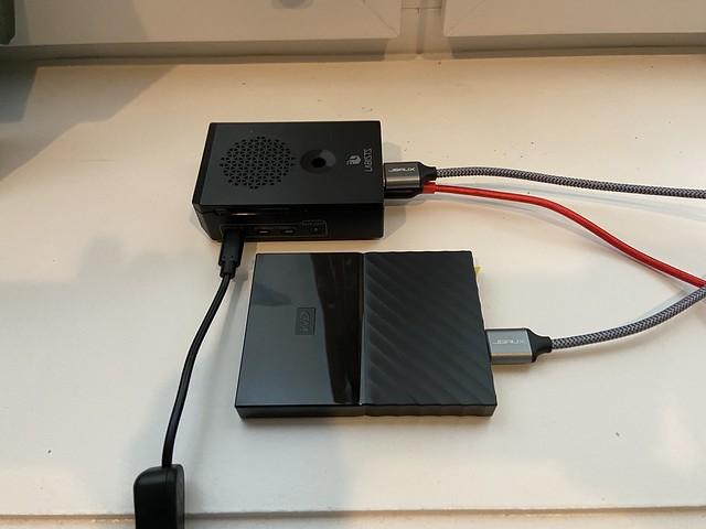 Digital / streaming setup 50141585711_4cc4516727_z