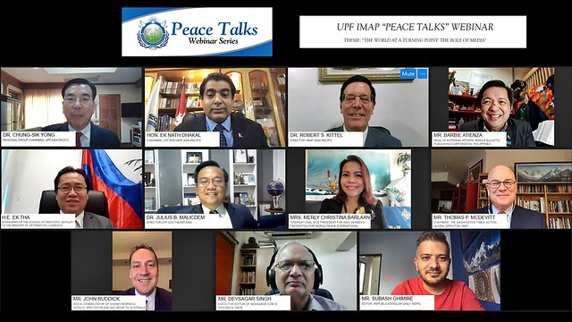 Philippines-2020-06-23-IMAP Webinar Reflects on Social Responsibility of the Media in the Asia Pacific Region