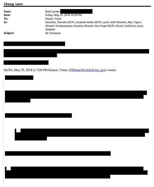 Brad LANDER Gowanus Final - Redacted_Redacted102319 (dragged) copy 2