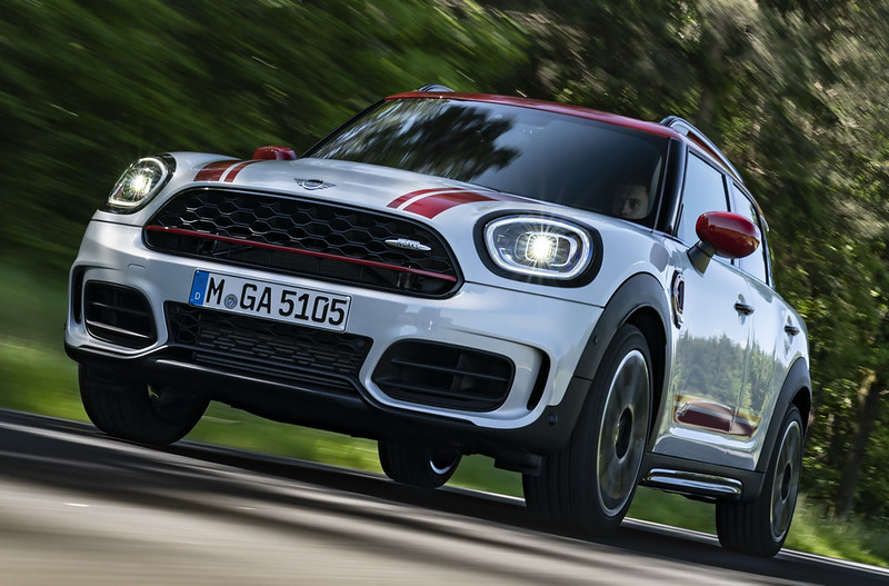 2021-mini-jcw-countryman-5