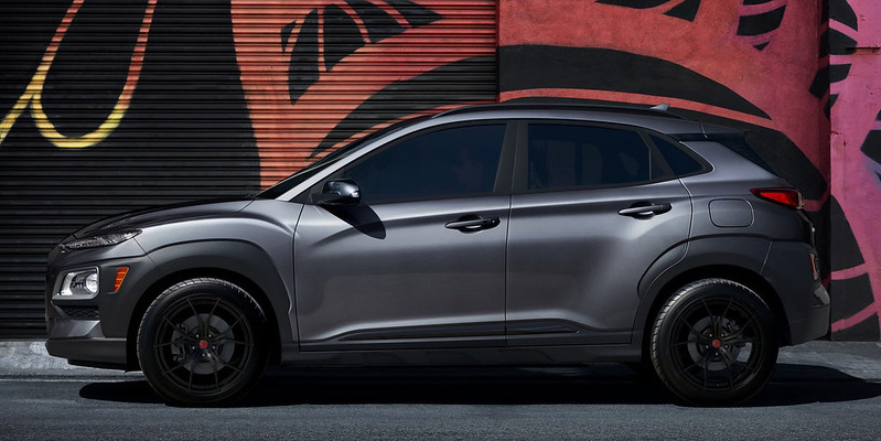 2021-Hyundai-Kona-Night-Edition-1