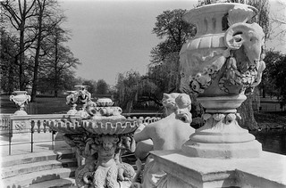The Fountains, Hyde Park, Westminster, 1987 87-5g-41-positive_2400