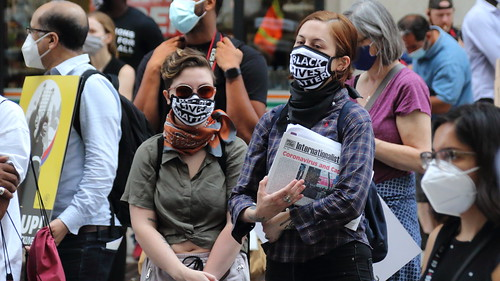 Chicago   General Strike