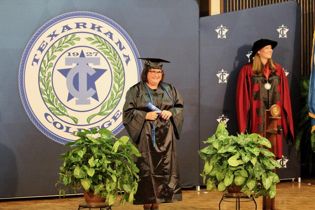 Spring & Summer 2020 Virtual Graduation