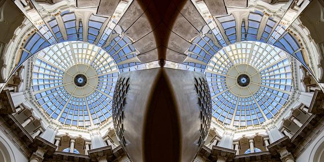 UK - London - Tate Britain interior 01_sq flip v4_DSC4881