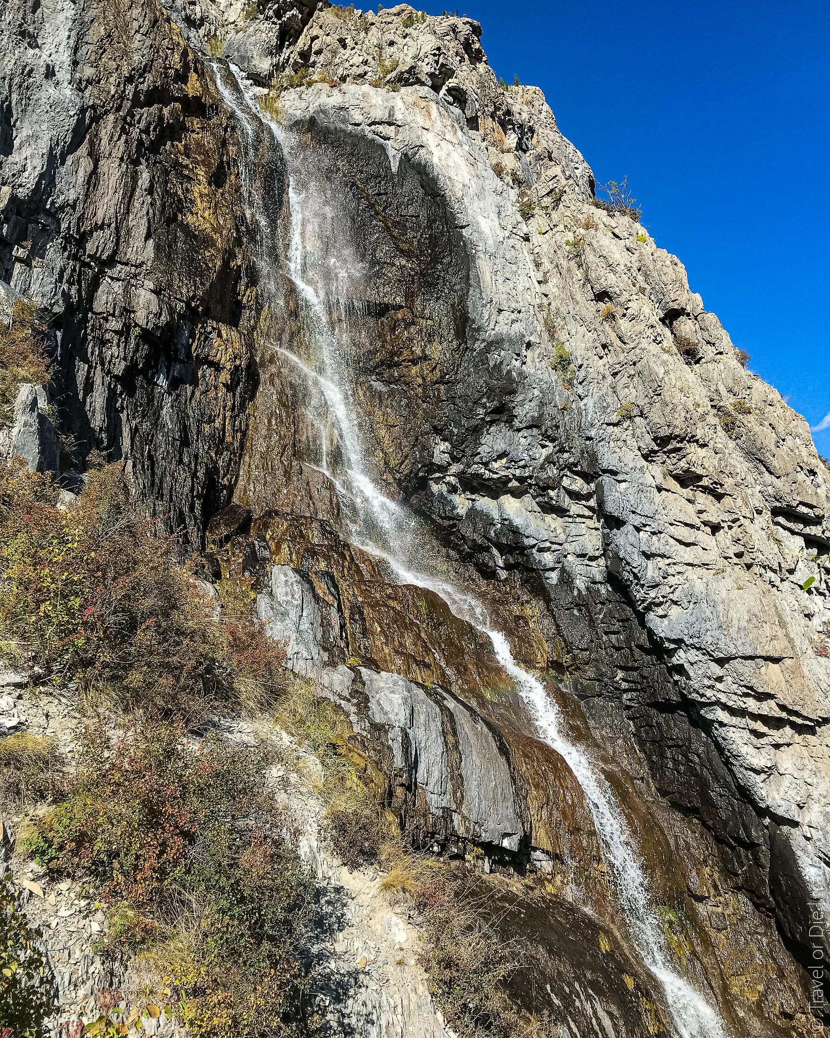 Shirlak-Waterfall-Altai-iphone-9754