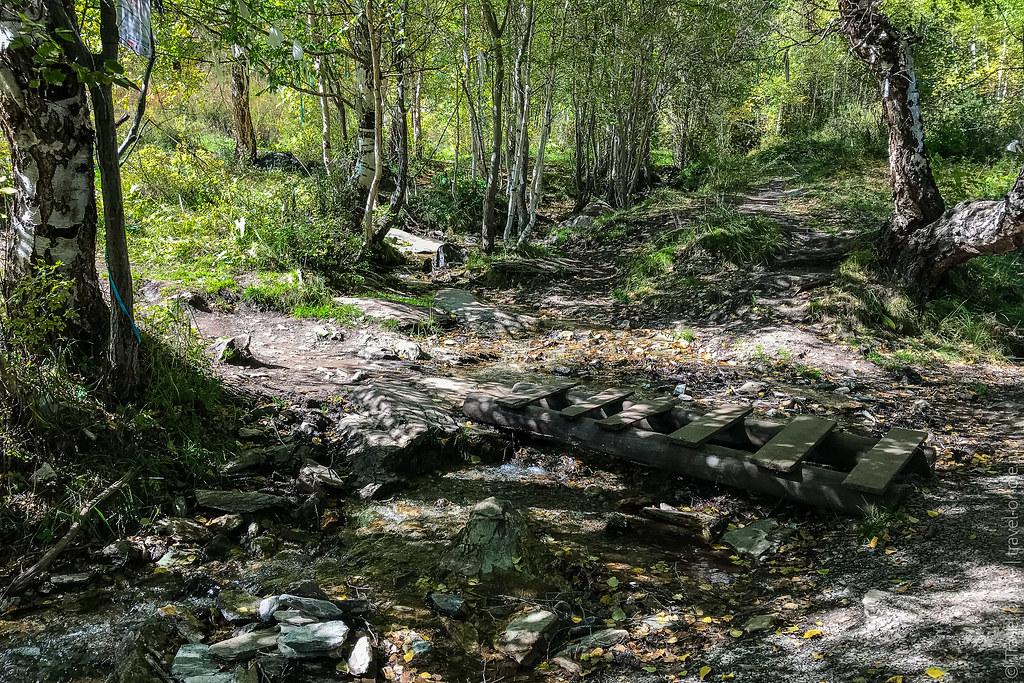 Shirlak-Waterfall-Altai-iphone-9747