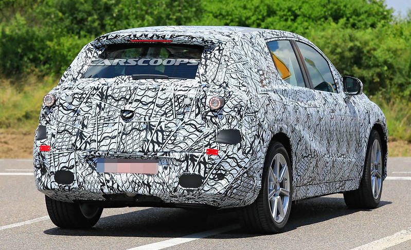 2022-mercedes-eqc-2-prototype-spied-first-time-21