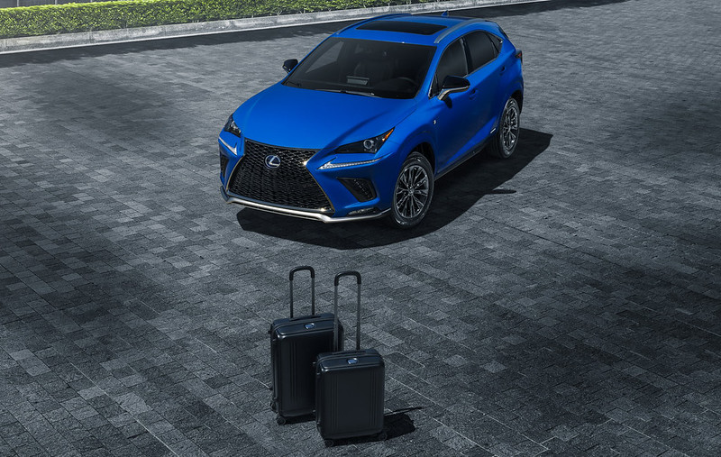2021-lexus-nx-hybrid-f-sport-black-line-1