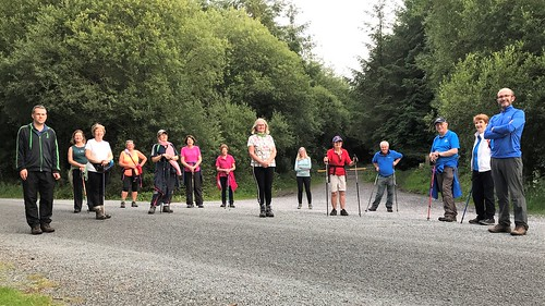 22 July 2020 | by Galtee Walking Club