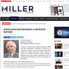 Miller Magazine